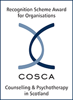 COSCARecognition Logo Small